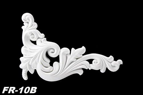 1-pu-dekorelement-stuckdekor-dekor-ornament-stuck-stossfest-135x250mm-fr-10b