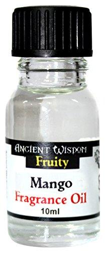 huile-parfumee-10ml-mangue-fruitee