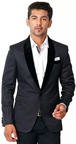 BREGEO-FASHION-Black-party-festive-blazer