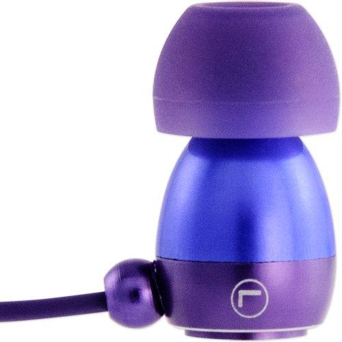 gaiam-aluminium-ohrhorer-violett