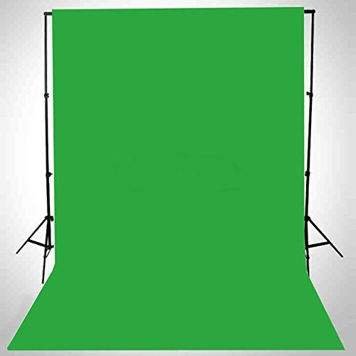 bps-tela-de-fondo-para-estudio-fotografico-53-x-98-pies-16-x-3m-color-verde-tela-sin-tejido-telon-de