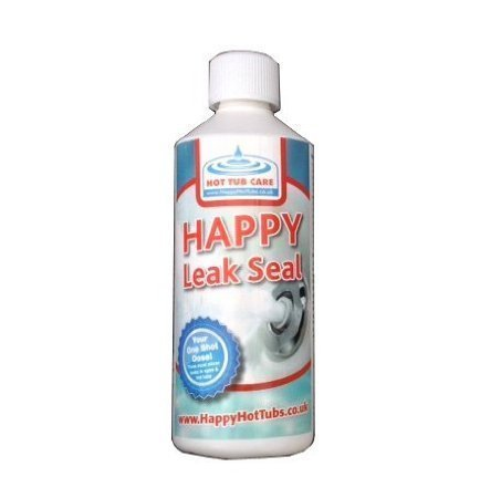 happy-hot-tubs-4-x-450ml-litre-swimming-pool-and-spas-leak-sealer-fix-pipework-and-minor-leaks-lo-ch