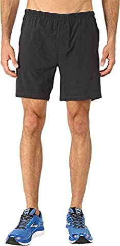 Brooks Men's Sherpa 7