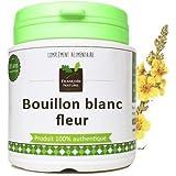 Bouillon blanc fleur120 gélules gélatine bovine