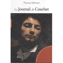 Le Journal de Courbet