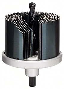 Bosch 2609255636 Scie cloche Jeu de 7 éléments
