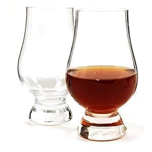 Stölzle The Glencairn Glass Whisky Glass, Pack of 6
