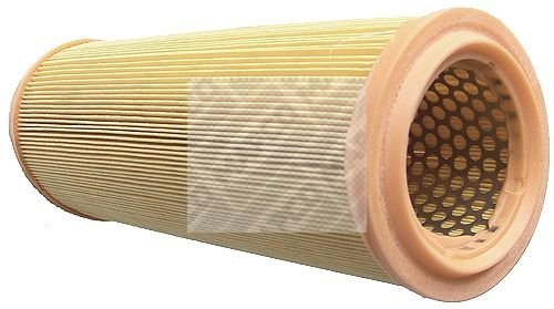 Preisvergleich Produktbild MAPCO 60009 Luftfilter