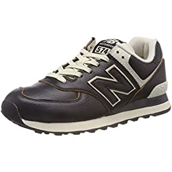 reputable site 6114f 2dcde Best New Balance shoes - OffersCycling