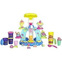 Play-Doh B0306EU6 - Gioco di Creazione La