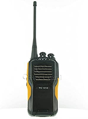 HYT TC 610 PRO