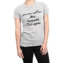 Clique Clothing - Camiseta - para hombre
