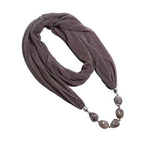 luremer-annata-bohemia-stile-solid-and-various-colore-crinkle-sciarpa-resina-beads-pendant-collana-0