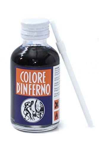fabbrica-chimica-unione-tintura-liquida-per-pelle-nero-dinferno-nero-50ml