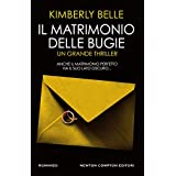 Kimberly Belle (Autore) (23)Acquista:   EUR 0,99