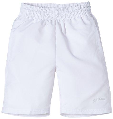 Jako Attack 2.0 Short pour enfant Multicolore - Blanc