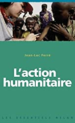 L'action humanitaire