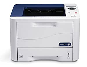 Xerox Phaser 3320 (A4) Laser Printer (Network WiFi Model)