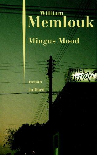 """<a href=""""/node/10320"""">Mingus Mood</a>"""
