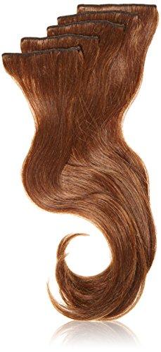 BALMAIN Pinces à Cheveux Doubles N°4 40 cm