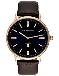 Reloj Jean Bellecour para Unisex JBN32