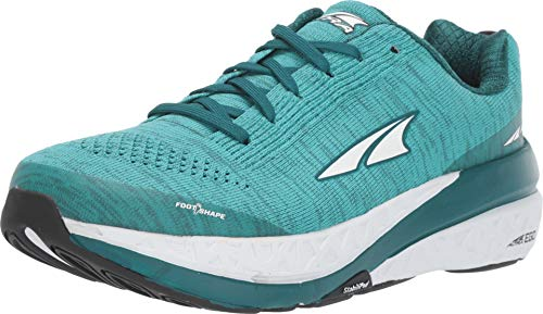 Altra Women's Paradigm 4.5 Road Running Shoe