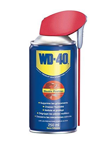 wd-40-company-334-degrippant-lubrifiant-en-aerosol-double-position-250-ml