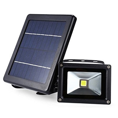 lang-boss-outdoor-wasserdicht-3-w-450-lm-licht-kontrolle-integrierter-solar-led-fluter-fur-baustelle