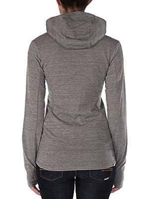 Bench Empowerment Women's Hooded Jacket
