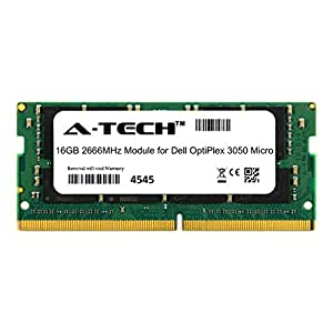 PARTS-QUICK Brand 2GB Memory Upgrade for EVGA Z77 FTW Motherboard DDR3 PC3-10600 1333MHz DIMM Non-ECC Desktop RAM