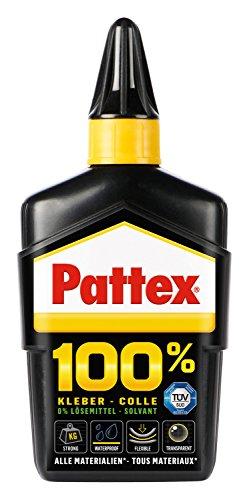 henkel-pattex-100-9h-p1bc1-colle-transparente-sans-solvant-sans-eau
