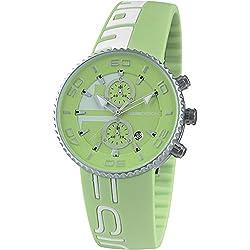 Reloj Momodesign para Mujer MD4187AL-161