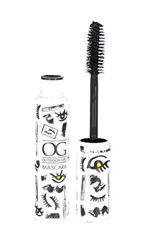 outdoor-girl-mascara-8ml-blackest-black
