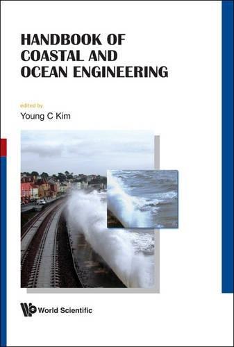 Handbook of Coastal and Ocean Engineering