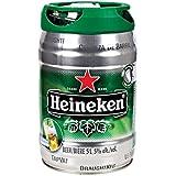 Heineken - Barril 5 L (1 unidad)