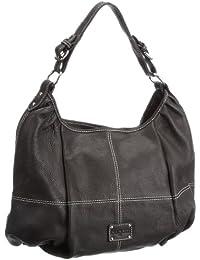 Bugatti Bags Hope Hobo Tasche  49665402, Sac à main femme