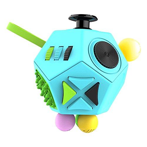 fidget-cube-toy-entlastet-stress-und-angst-fur-add-adhs-angst-autismus-und-stress-relief-adult-kinde