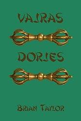 VAJRAS DORJES