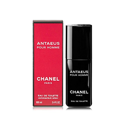 chanel-antaeus-eau-de-toilette-para-hombres-100-ml