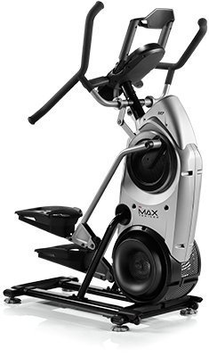 bowflex-max-trainer-m7-cardio-machine-by-bowflex