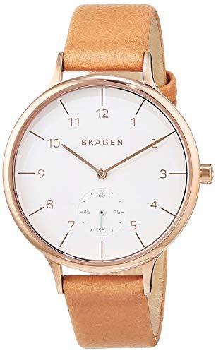 Skagen Armbanduhr SKW2405