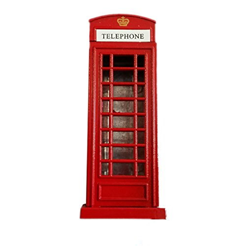 Unique diecast metal london england britain red telephone phone box / phone booth pencil sharpener, a truly collectible souvenir! souvenir / speicher / memoria! sweet, charming british uk collectible pencil sharpener model telephone box! a remarkable london souvenir! taille-crayon / bleistiftspitzer / temperamatita / sacapuntas!