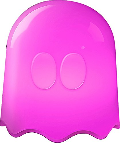 pac-man-lampe-multi-couleurs-telecommandee-ghost
