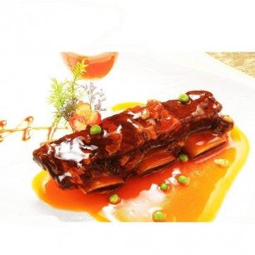 Qualitäts-Edelstahl- Fleischhammer 24 Nadeln Steak Fleisch zart