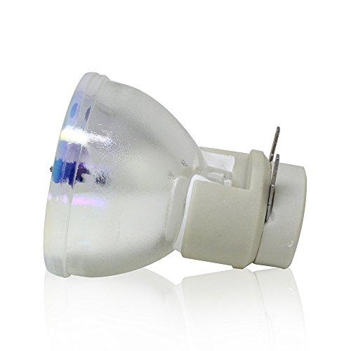Kompatibel P-VIP 240/0.8 E20.8 Projektor Ersatzlampe für Acer P1276, Viewsonic PJD6253, PJD6553W, PJD6383, PJD6683W, PJD6683WS, Benq W710ST, 5J.J5105.001, OPTOMA BL-FP240A, EW631, EX550ST, EX631, FW5200 , FX5200, DAEXLSG usw