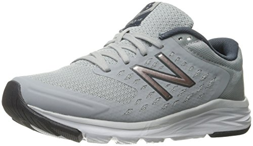 TG.38 New Balance Running Scarpe Sportive Indoor Donna