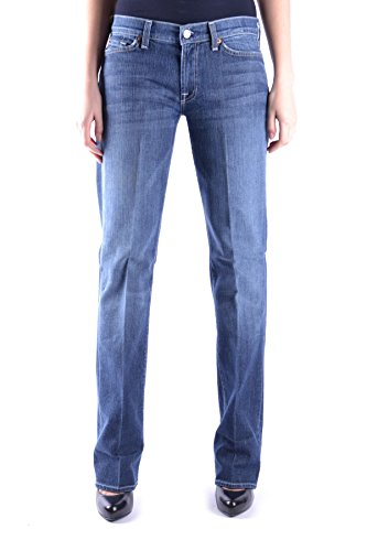 7-for-all-mankind-jeans-donna-mcbi004015o-cotone-blu