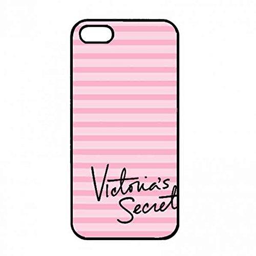 victorias-secret-pink-vs-collection-etui-coque-pour-iphone-5-iphone-5s-victorias-secret-pink-vs-pers