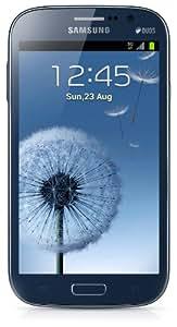 Samsung Galaxy Grand Duos GT-I9082 (Metallic Blue)