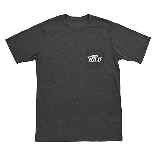 Vbs 2019 Leader Pocket T-shirt Adult X-large - X-large Adult Christian T-shirt